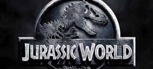 ¡El parque está abierto! Nuevo póster de Jurassic World