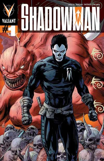 La-nueva-serie-de-Shadowman