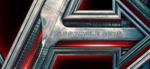 Así será el villano de Los Vengadores 2: La era de Ultron