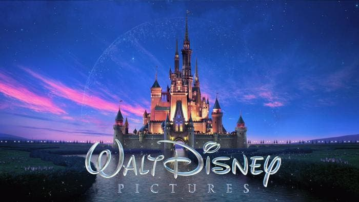 WALT-Disney Netflix