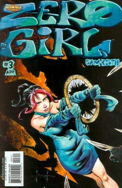 Zero_Girl_3