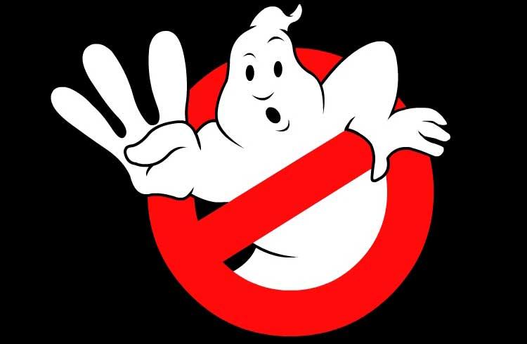 Cazafantasmas 3 - Ghostbusters 3