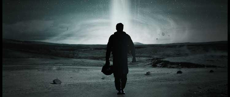 Nuevo tráiler de Interstellar, apuntar la fecha: 7 de noviembre