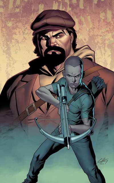 Archer-&-Armstrong-valiant