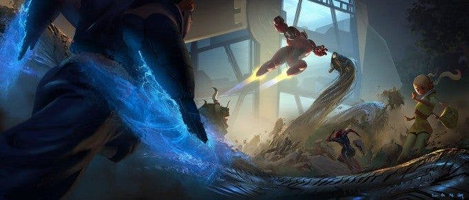Disney_Big_Hero_6_Concept_Art