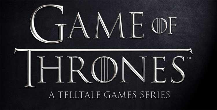 Juego de Tronos: A Telltale Games Series