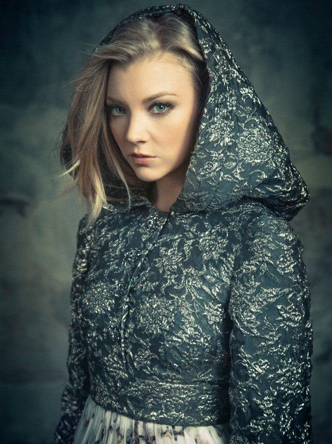 Natalie-Dormer--New-York-Post-2014--06-662x