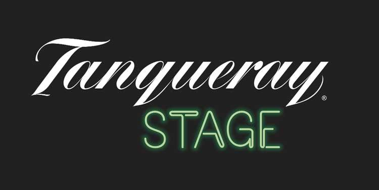 Hugo Silva e Inma Cuesta protagonizan Tanqueray Stage