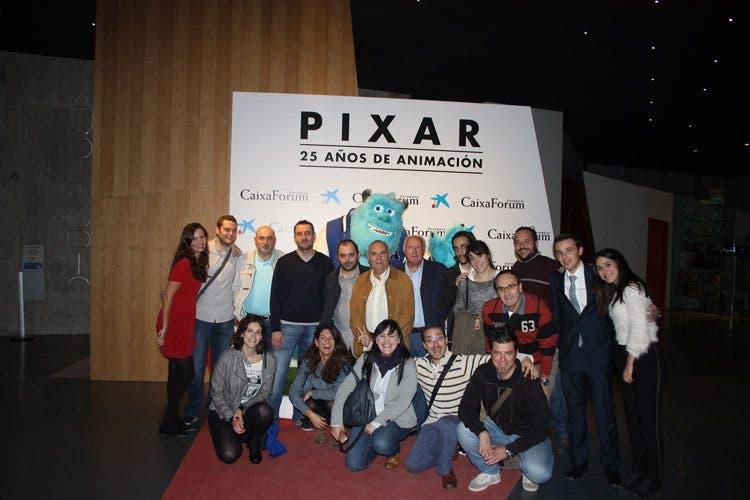 Visita-guiada-a-la-exposicion-de-Pixar