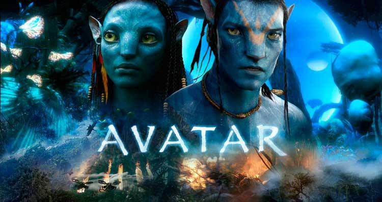 James Cameron habla sobre Avatar 2, 3 y 4
