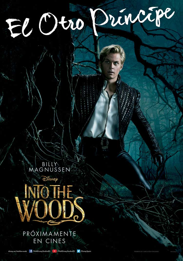 into-the-woods-el-principe