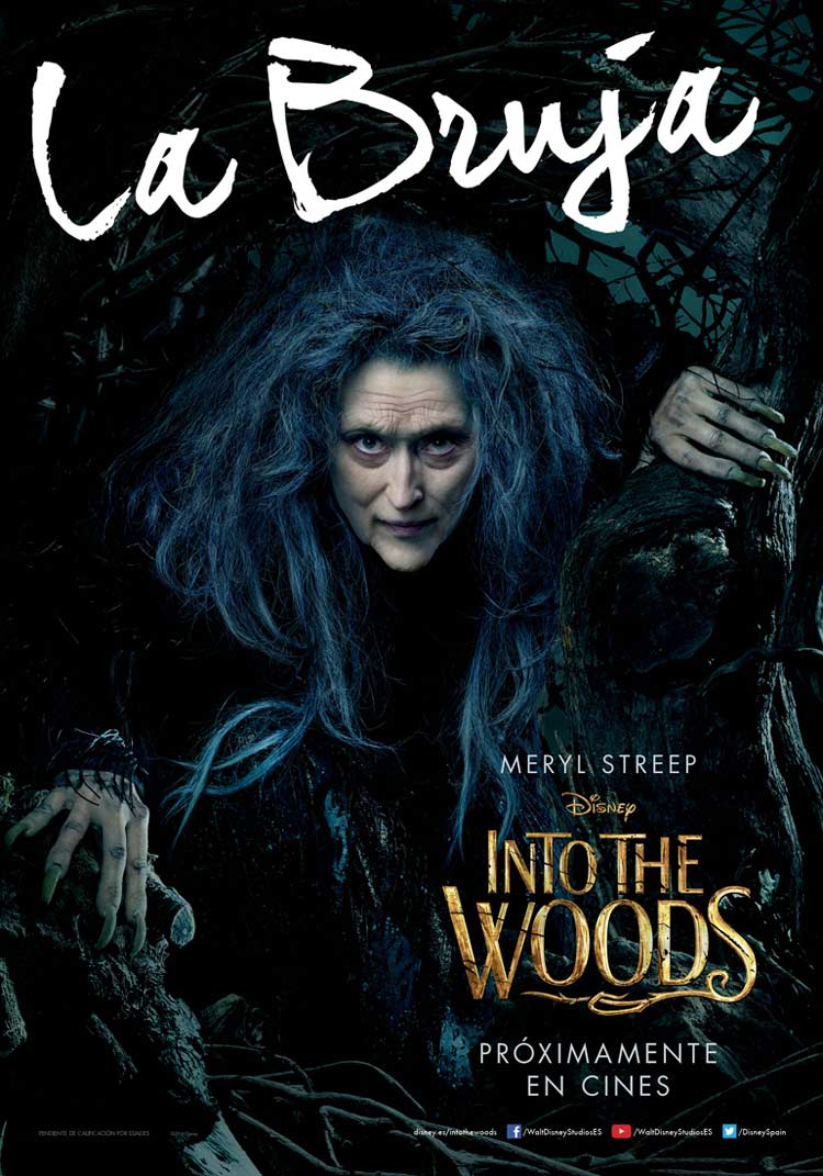 into-the-woods-la-bruja