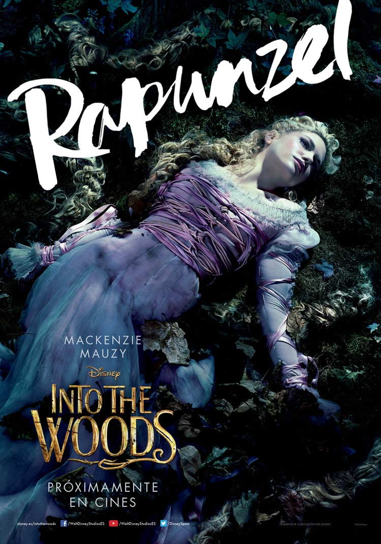 into_the_Woods_RAPUNZEL