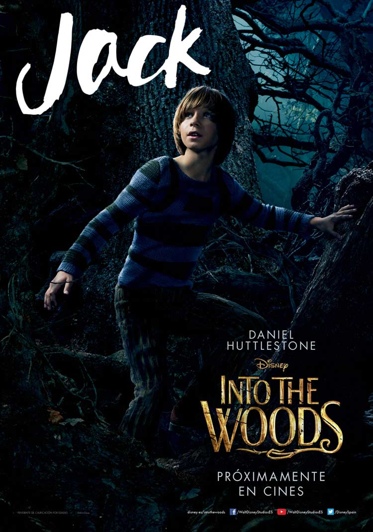 into_the_woods_JACK_SPAIN