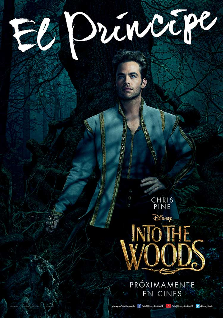 into_the_woods_PRINCE