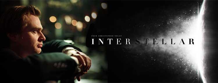 Las cinco mejores películas de Christopher Nolan director de Interstellar