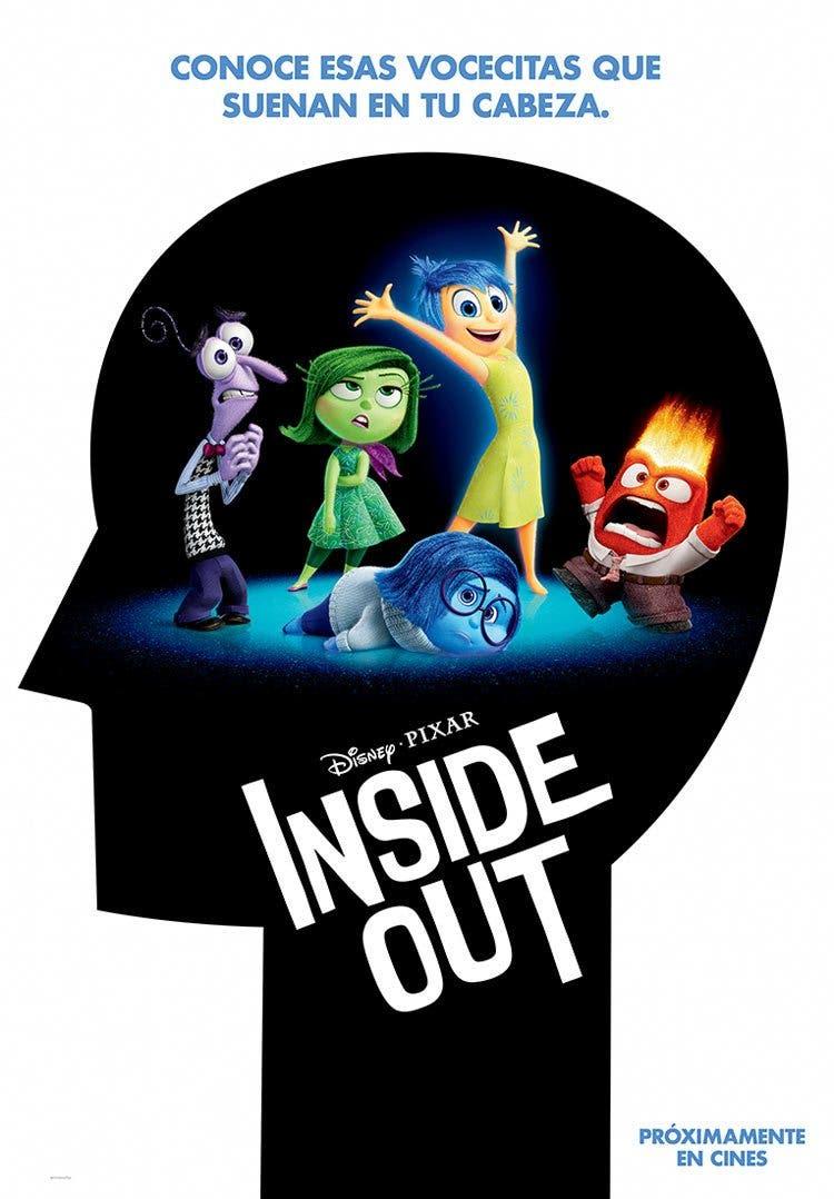 primer-poster-de-INSIDE-OUT