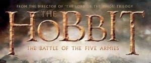 Primer vistazo del Nigromante de El hobbit: La Batalla de los Cinco Ejércitos