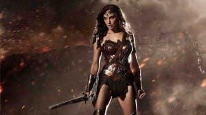 Michelle MacLaren dirigirá Wonder Woman