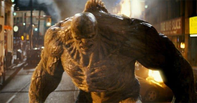 Abominación (Marvel Studios)