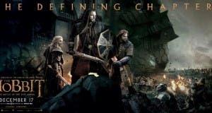 El-hobbit-La-batalla-de-los-cinco-ejércitos-ultimos-posters-3-750x400