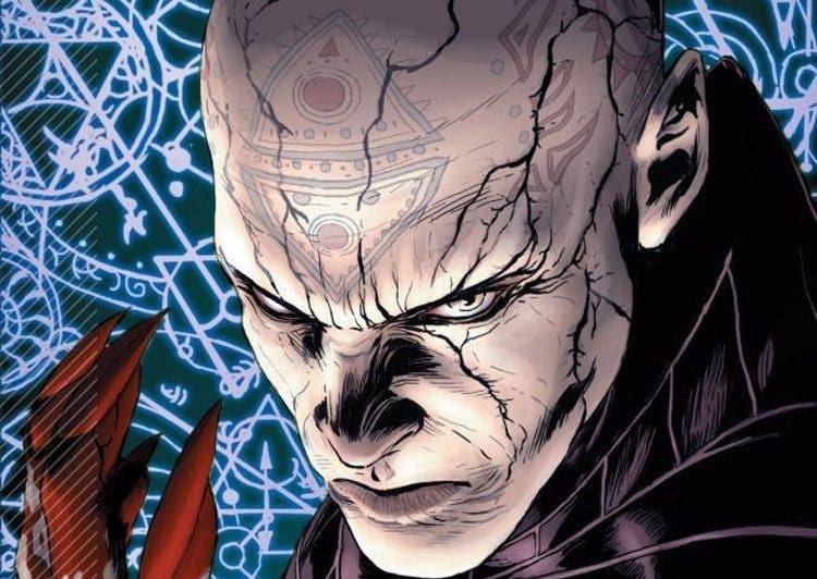 Shadowman-el-juicio-de-Darque