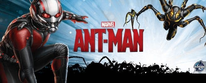 ant-man-banner-yellow-jacket