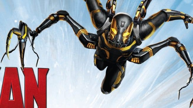 ant-man-banner-yellowjacket-116542