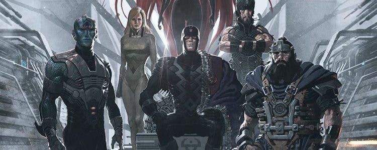 inhumans-variant-uncanny-avengers