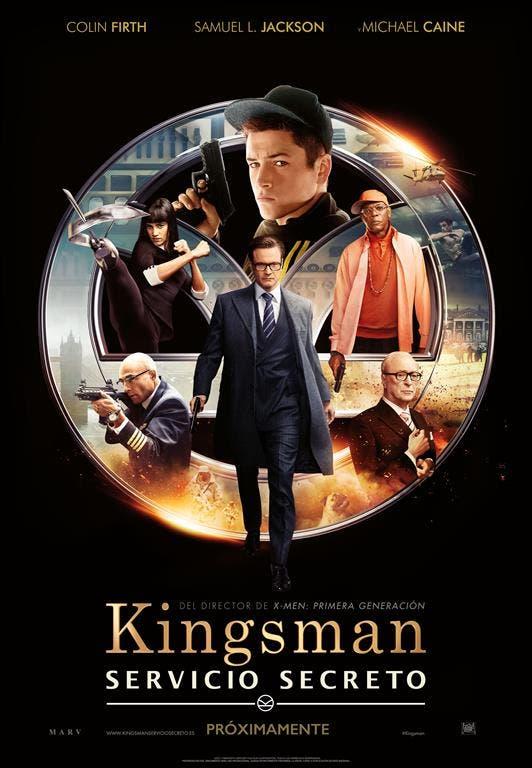 http://www.cinemascomics.com/wp-content/uploads/2014/12/poster-KINGSMAN-SERVICIO-SECRETO.jpg