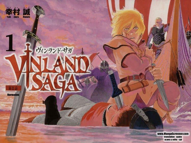 vinland_saga