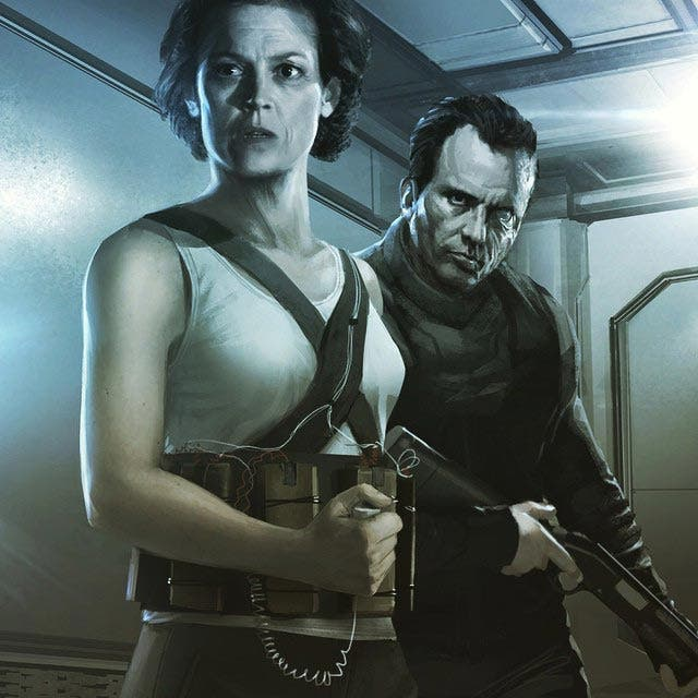Alien-Neill-Blomkamp