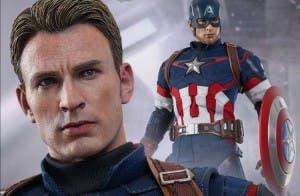 Capitan-América-Vengadores-La-era-de-Ultrón