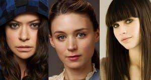 Varias actrices prueban para el spin-off de 'Star Wars'