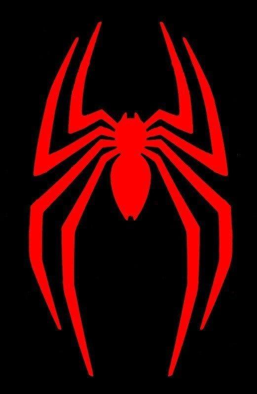 concept art Spider-man 2-16