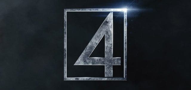 Mads Mikkelsen salió corriendo del casting de 'Fantastic Four'