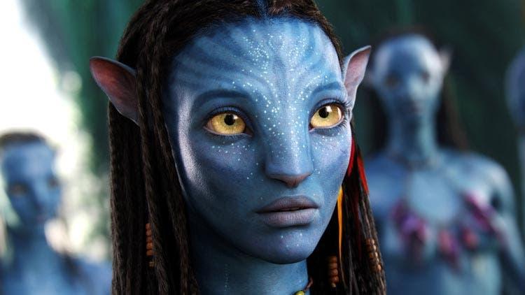 Las secuelas de Avatar serán independientes entre ellas