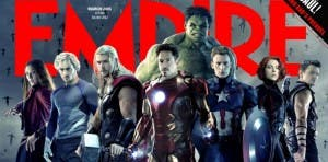 portada-Empire-Avengers-age-of-ultron-slider