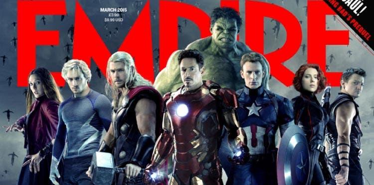 portada-Empire-Avengers-age-of-ultron-slider