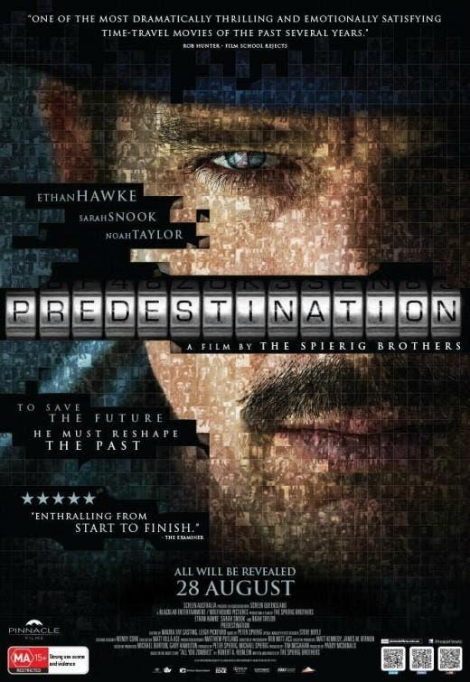 poster-Predestination