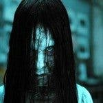 Samara en el 'remake' 'The ring'
