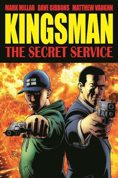 the-secret-service-kingsman-hc-mark-millar-dave-gibbons