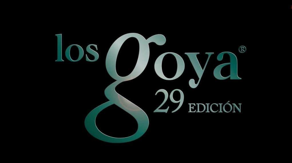 29 edición de los premios Goya
