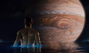 Fotograma de 'El destino de Júpiter'