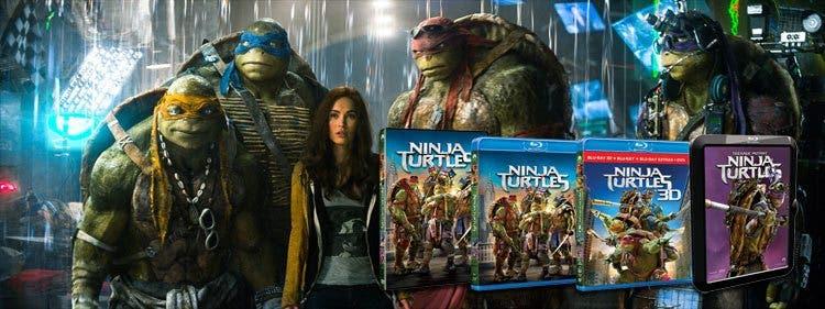 eenage-Mutant-Ninja-Turtles-2014