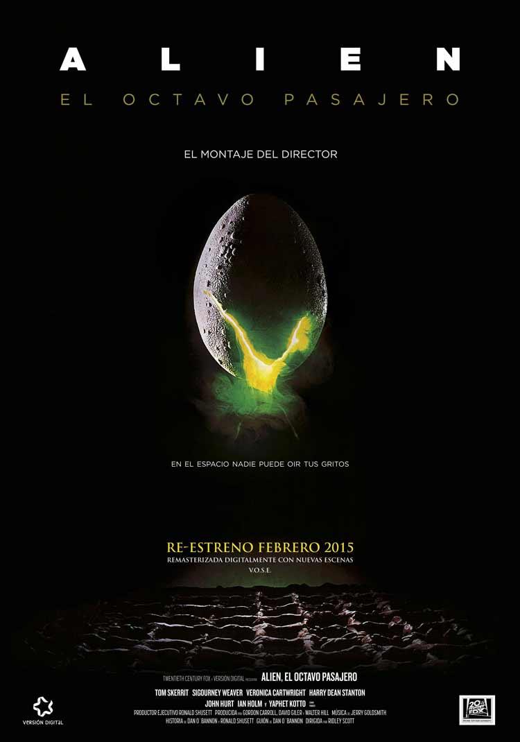 alien-el-octavo-pasajero-en-alta-definicion