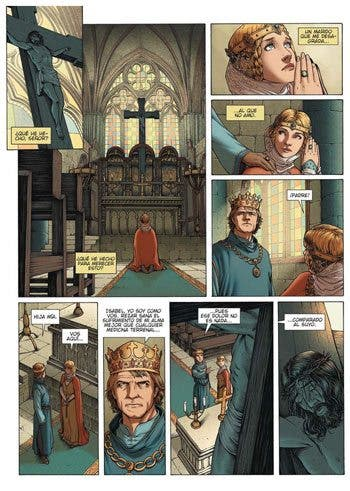 pagina-de-Isabel-la-loba-de-Francia