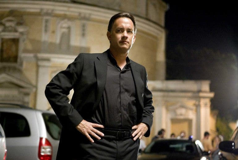 tom-hanks-inferno