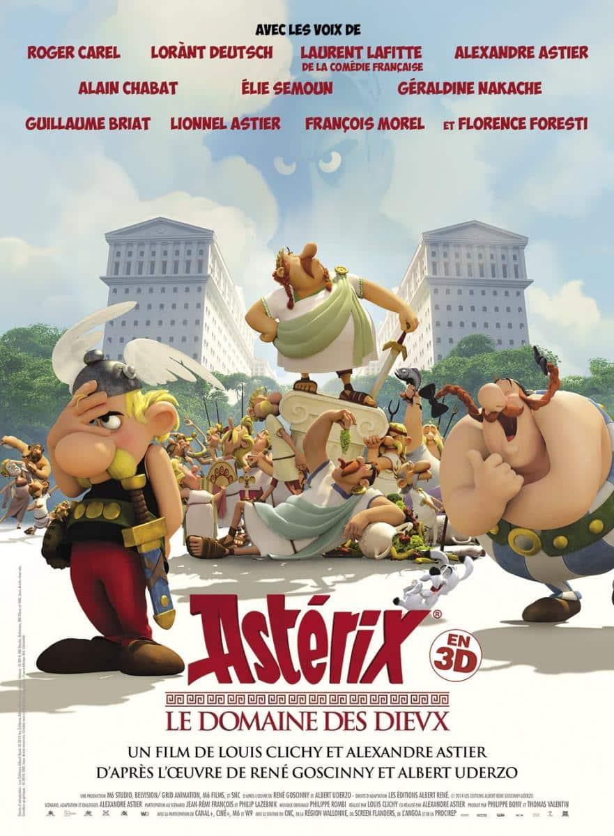 Asterix_La_residencia_de_los_Dioses