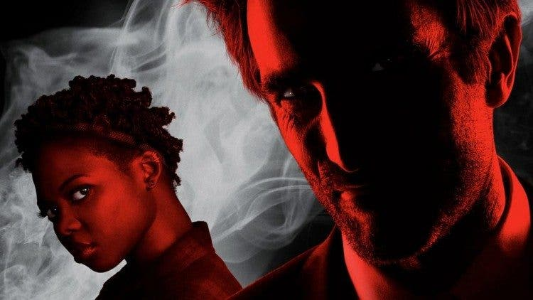 Powers_Playstation_Serie